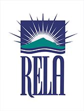 Rotorua English Language Academy (RELA)