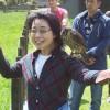 Visit the Wingspan Bird Santuary 2